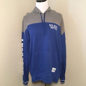 VS PINK University of Kentucky Hoodie